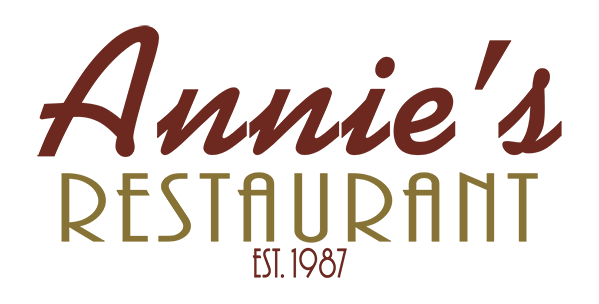 Annies Restaurant in Cape Coral